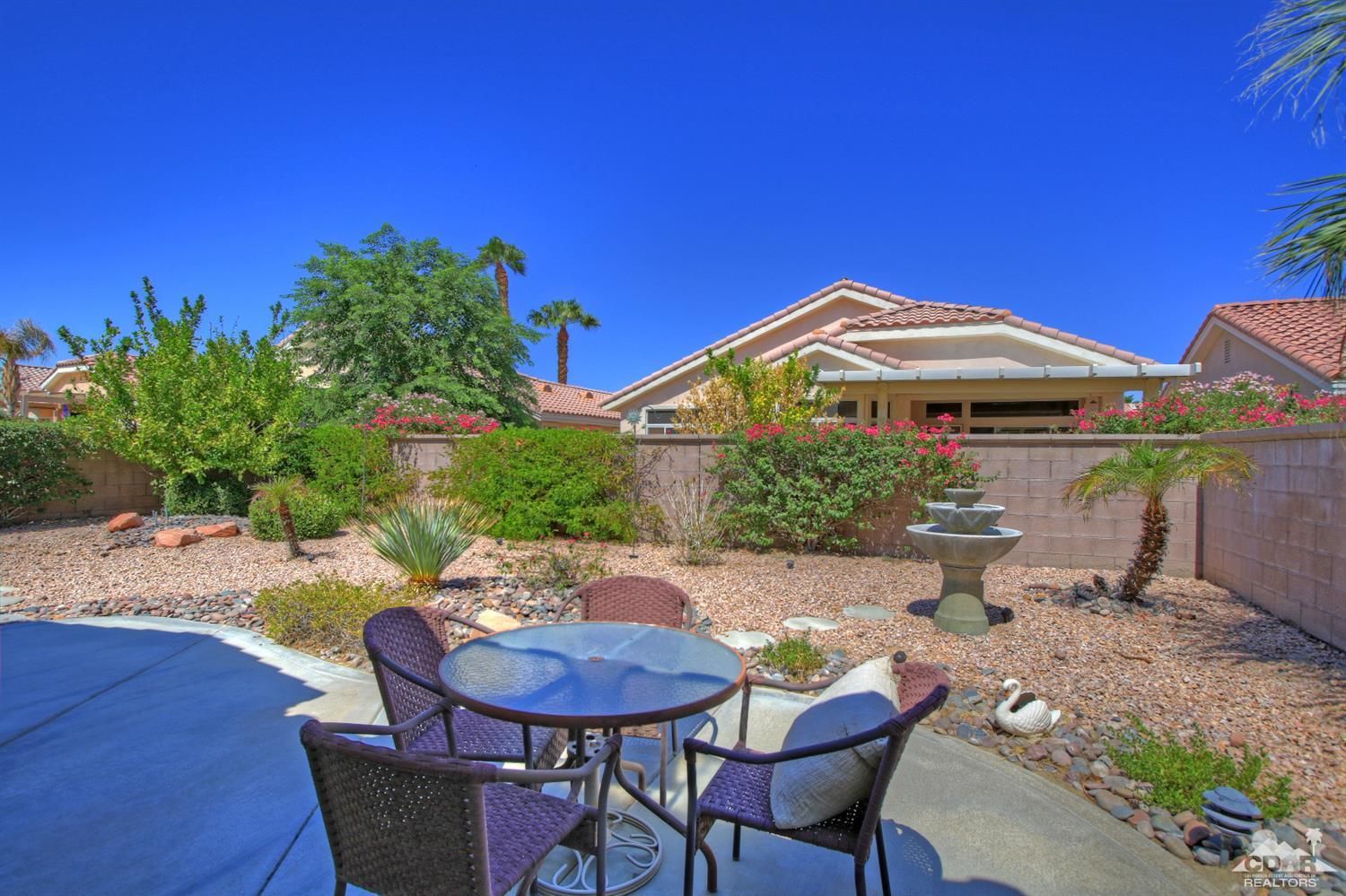 78908 Waterford Lane, Palm Desert, CA 92211
