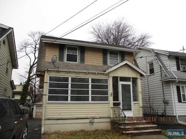 1132 Bank Street, Hillside, NJ 07205