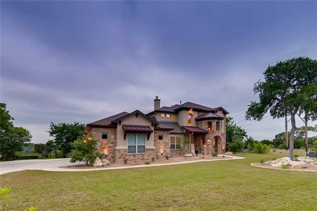 Panoramic Canyon Views!  Designed by owner/architect to include fine finishes & a fantastic layout. Home is set on 1.7 acres perfectly to take advantage of the beautiful view and sunsets.  Enjoy from the balcony upstairs or the breathtaking patio down.  Perfect for entertaining & relaxing.  Plenty of room for a negative edge pool that would take advantage of the gorgeous sunsets.  The majority of the acreage in back is untouched and full of nature. Trail entrance next to home provides extra elbow room!