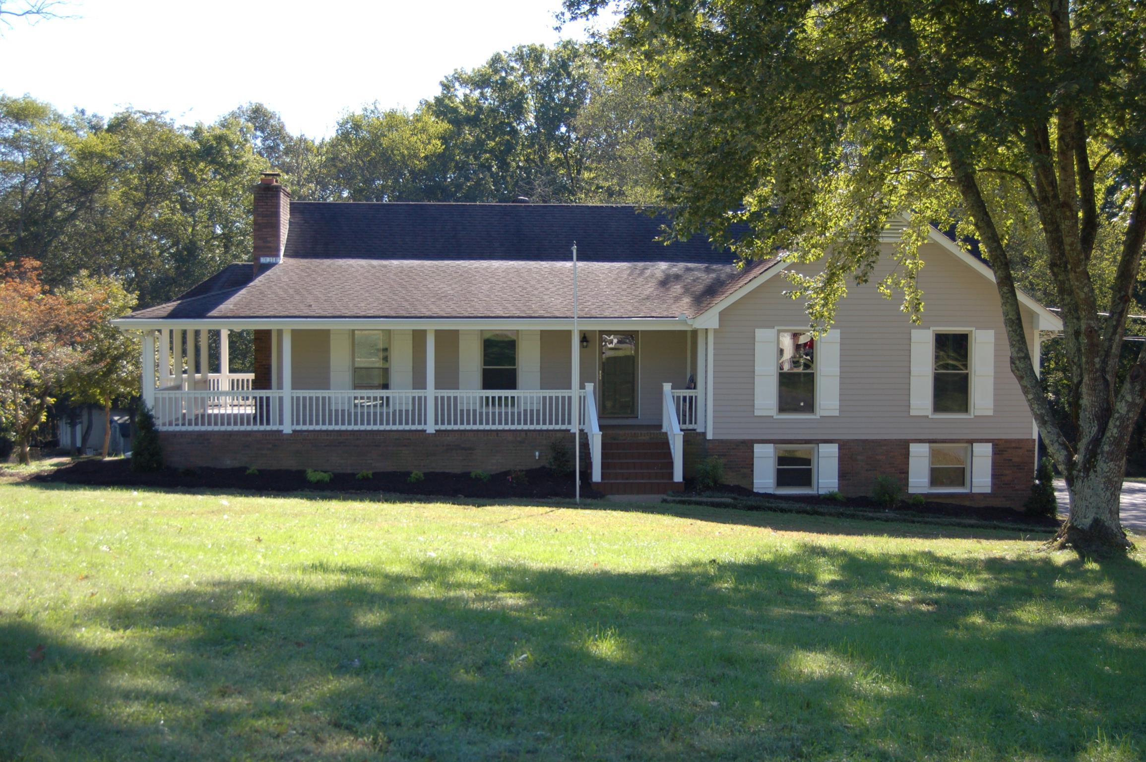 103 Ash Ct, Hendersonville, TN 37075