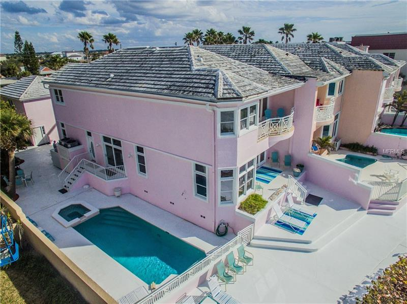 3000 GULF BOULEVARD D, BELLEAIR BEACH, FL 33786