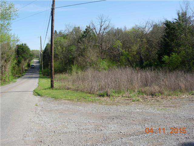 362 Battle Rd, Antioch, TN 37013