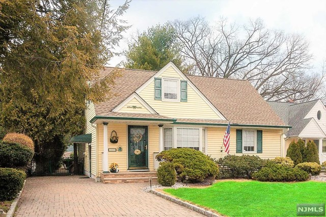 19 Rector Place, Bloomfield, NJ 07003
