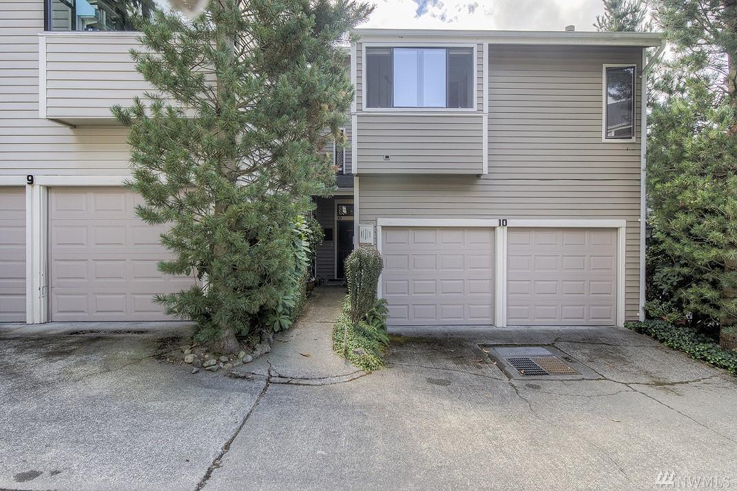 1400 Bellevue Way SE 10, Bellevue, WA 98004
