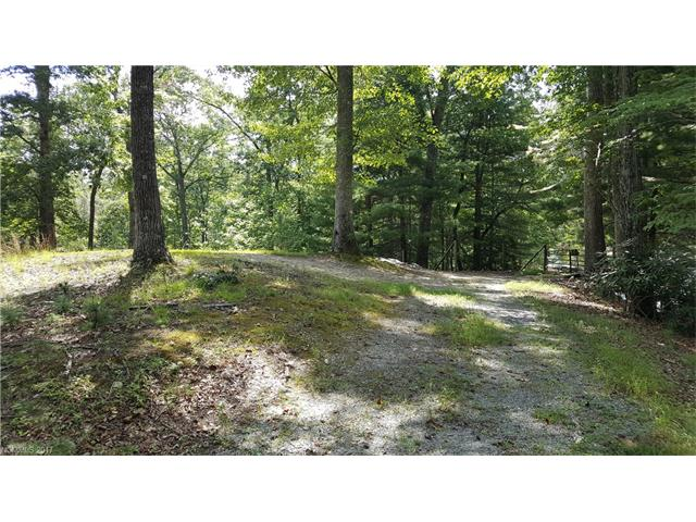Nice lot with winter views in the beautiful NC mountains. Shared well on the property. Shared with one neighbor only. 3 bedroom Septic system in place. 500 gallon cistern that is spring fed. In a quiet area that is close to golf, hiking, kayaking, and much more. Near Champion Hills and Cummings Cove golf courses and several others close by! Come check out this lot that is ready to build!