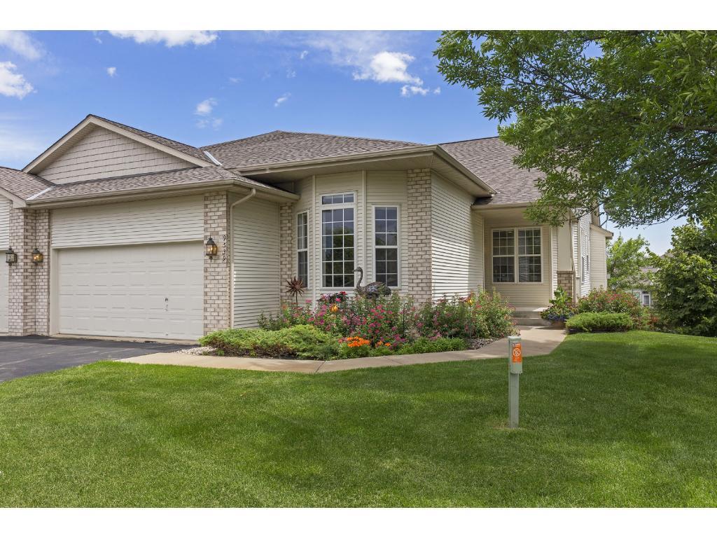 9539 Dell Road, Eden Prairie, MN 55347