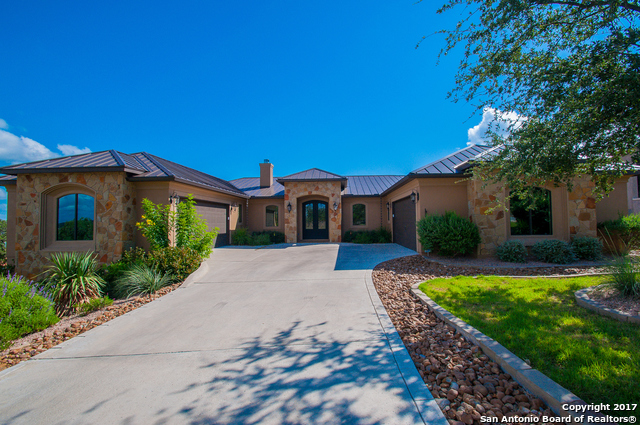Canyon Lake Texas Homes For Sale Amp Canyon Lake Real Estate