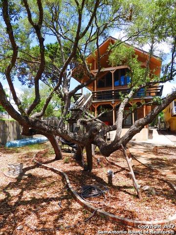 1551 Pebble Beach Road, Lakehills, TX 78063