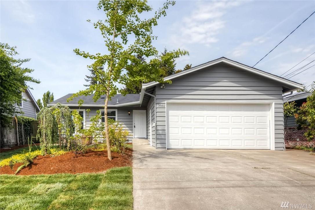 3960 SW Austin St, Seattle, WA 98136