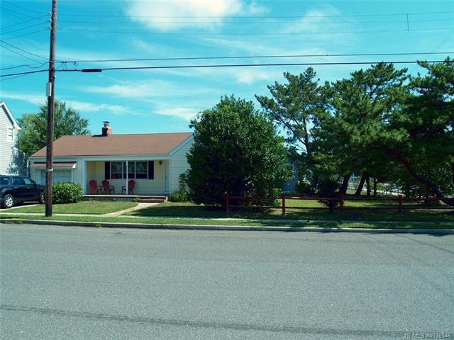 303 Belvoir Avenue, Beach Haven