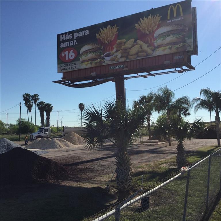 3004 E Victoria & Expressway 83 Highway E, Donna, TX 78537