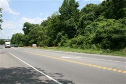 0 Nolensville, Nashville, TN 37211