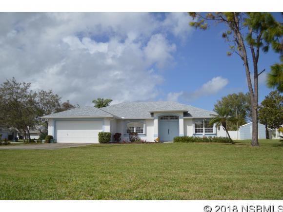 1829 Willow Oak Dr, Edgewater, FL 32132