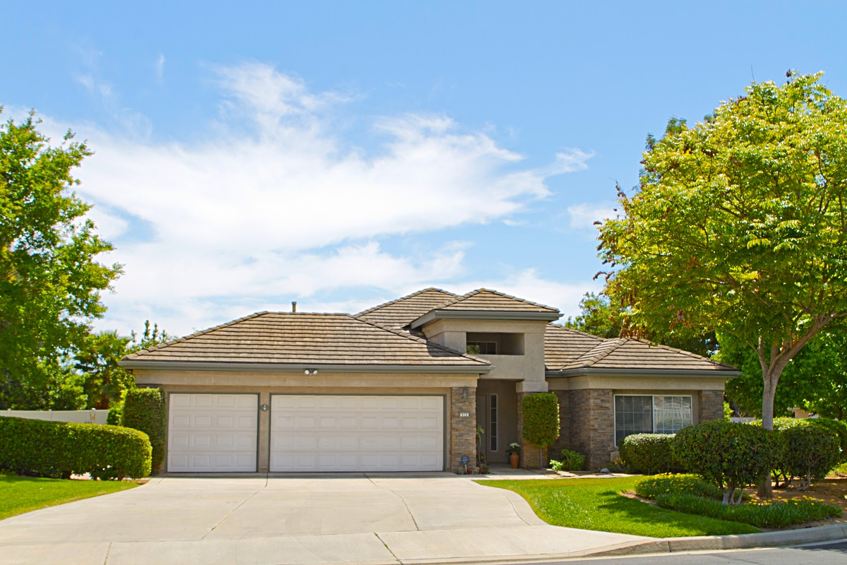 915 Cookie Lane, Fallbrook, CA 92028