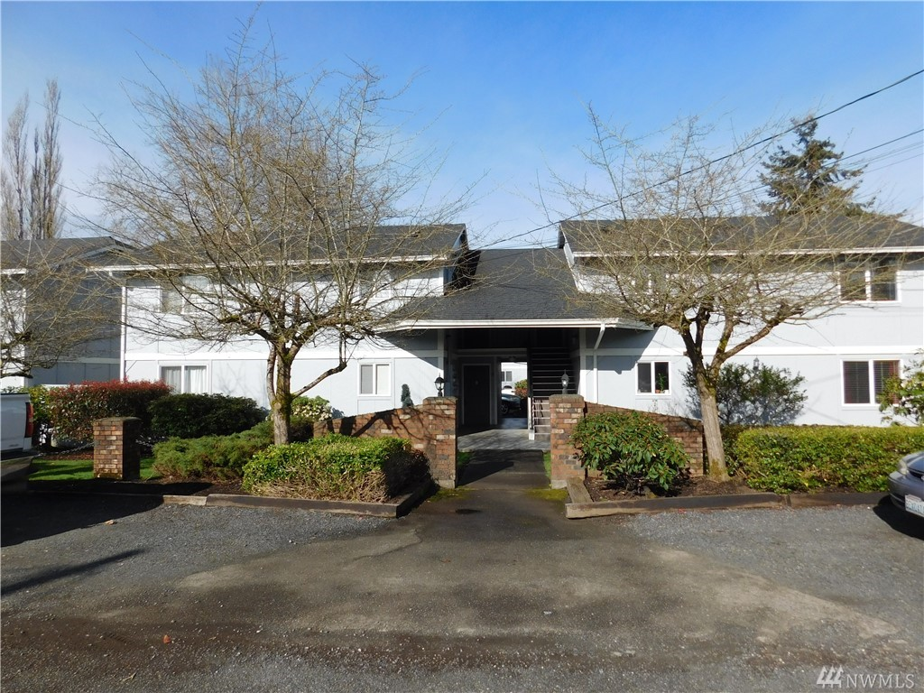 700 Ford Ave 5, Snohomish, WA 98290