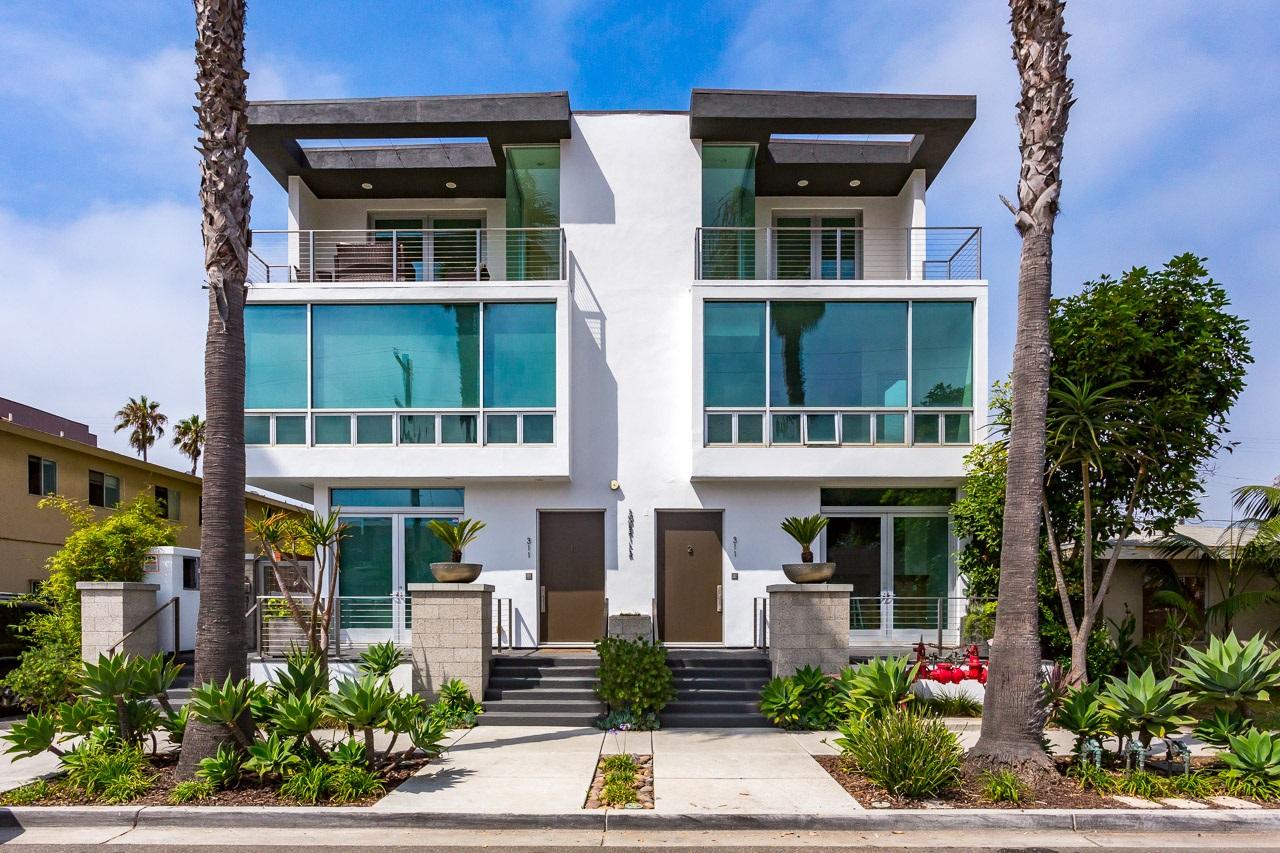 311 S Myers St 2, Oceanside, CA 92054