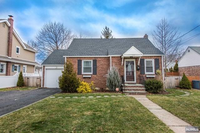 213 Woodland Road, New Milford, NJ 07646