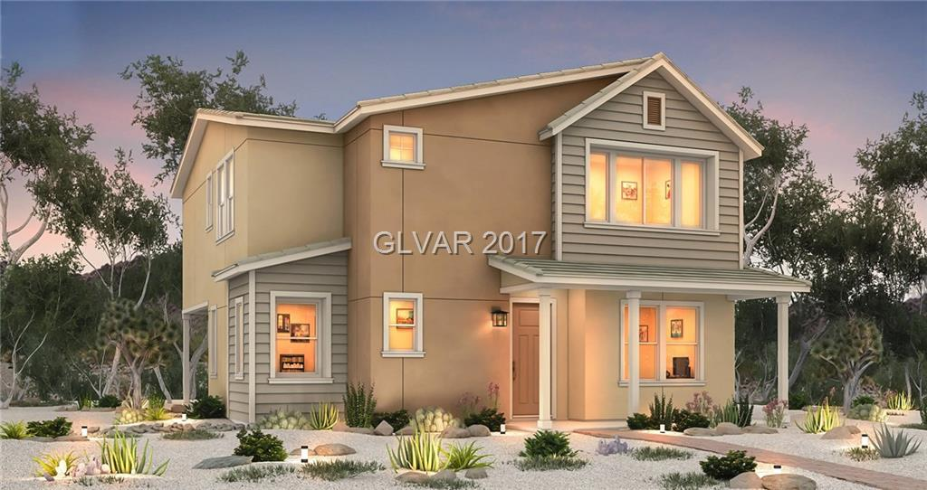 New Woodside Home Gardenia Plan, This a beautiful Modern Design 4 bedrooms with one downstairs plus loft. Balcony off of Master bedroom, Open plan with nice backyard, amazing upgrades, close walk to Cadence Park and amenities. Come & See!!!