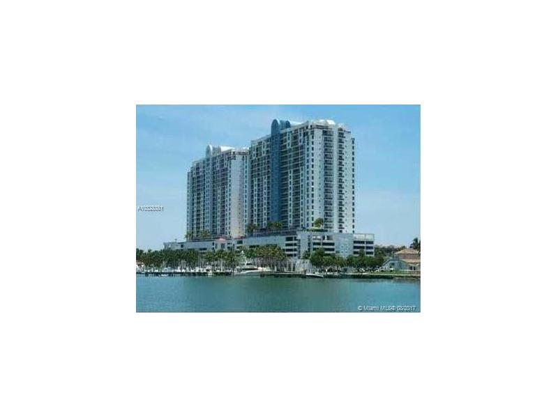 1800 Sunset Harbour Dr 1608, Miami Beach, FL 33139