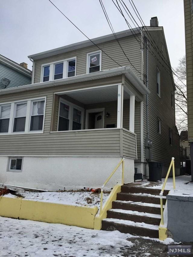 483 Rosa Parks Boulevard, Paterson, NJ 07501