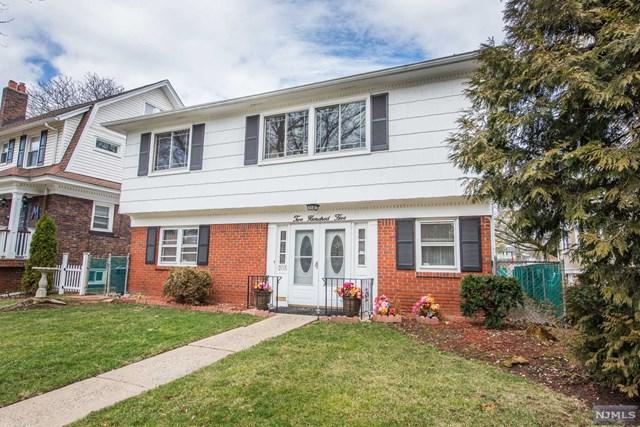 205 Montague Place, South Orange Village, NJ 07079