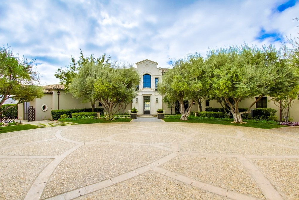 14105 Biscayne Place, Poway, CA 92064