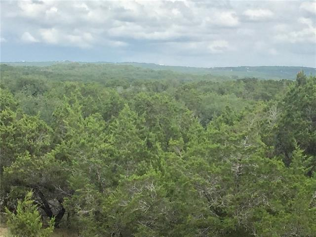 Hard to Find unrestricted ag exempt 36 acres. Located adjacent to Wimberley Springs Subdivision. Access off FM 2325 down 1 mile of old caliche ranch road. Aqua Texas Water supply on eastern boundary line. Electrical lines run to the east and across top 3rd. Heavily treed with nice hardwood and cedar. Good fencing and additional 36 acres along the old ranch road available for a total of 72 acres could be purchased. There are some nice views, trees, and level ground.