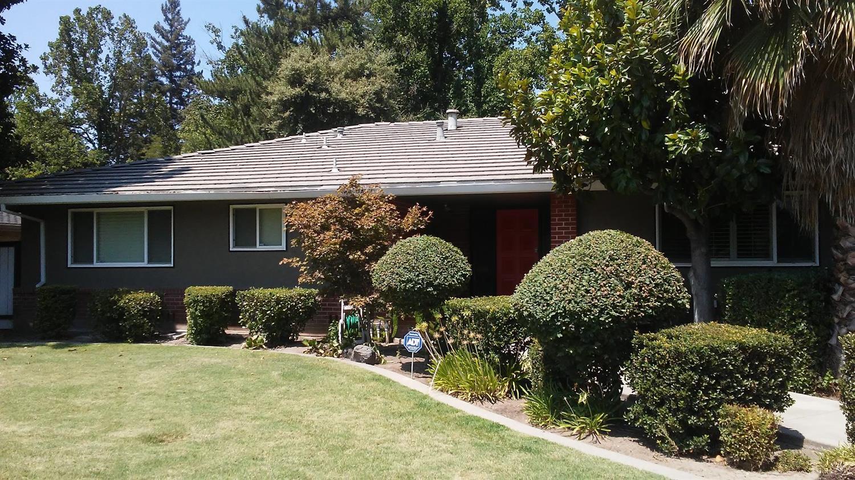 3139 Harpers Ferry Drive, Stockton, CA 95219