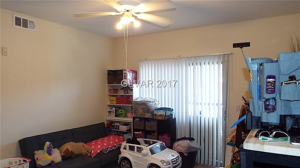 8000 BADURA Avenue 1172, Las Vegas, NV 89113