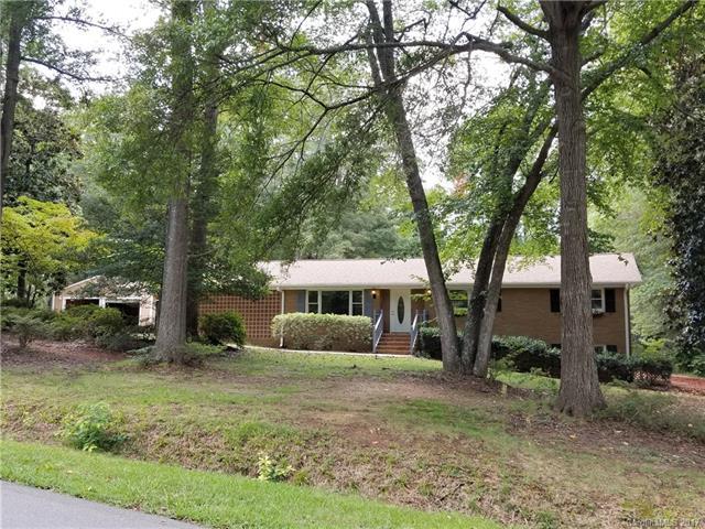 248 Willwood Circle, Rock Hill, SC 29730