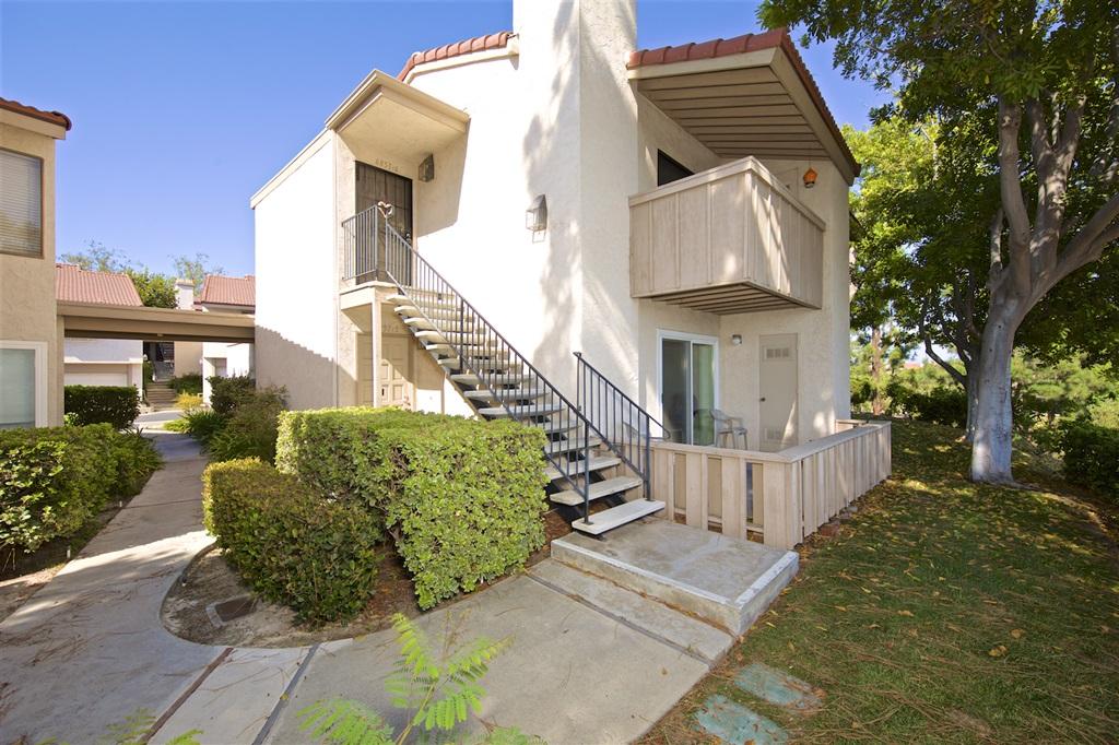 6851 CAMINITO MONTANOSO 6, San Diego, CA 92119