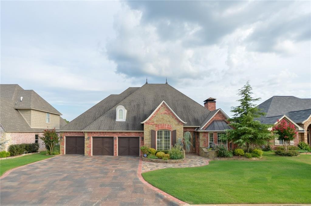 Sagely Amp Edwards Realtors 479 782 8911 Real Estate