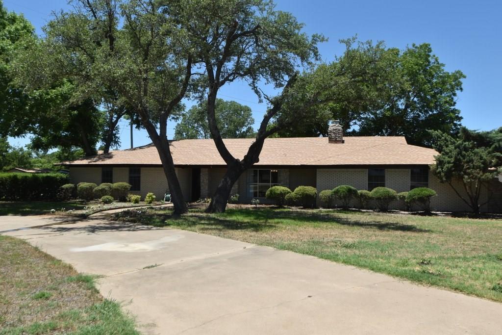 , Stephenville, TX 76401