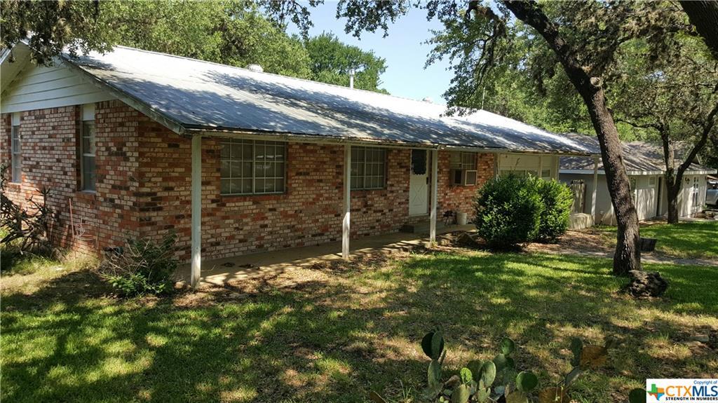 751 Valley Oaks, Canyon Lake, TX 78133