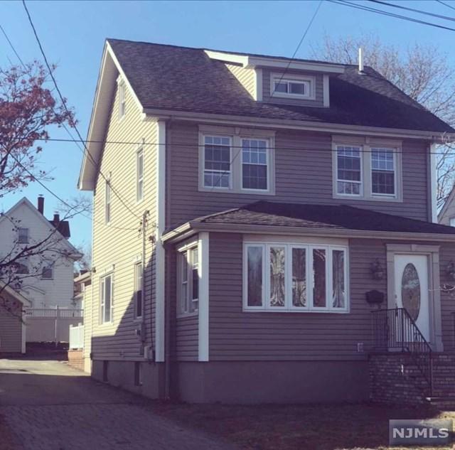 148 Williams Avenue, Hasbrouck Heights, NJ 07604
