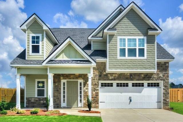 3546 Patron Drive, Grovetown, GA 30813