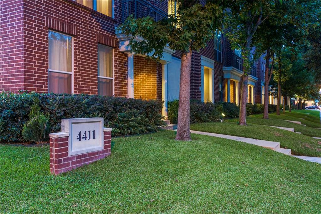 4411 Mckinney Avenue 30, Dallas, TX 75205