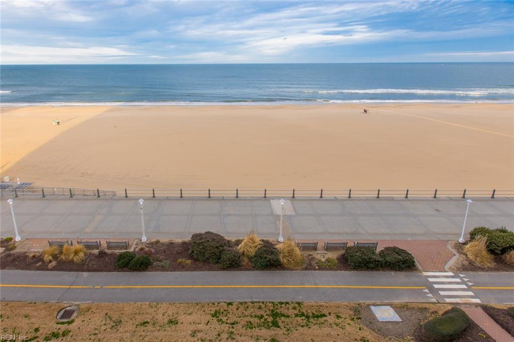 921 Atlantic AVE, Virginia Beach, VA 23451