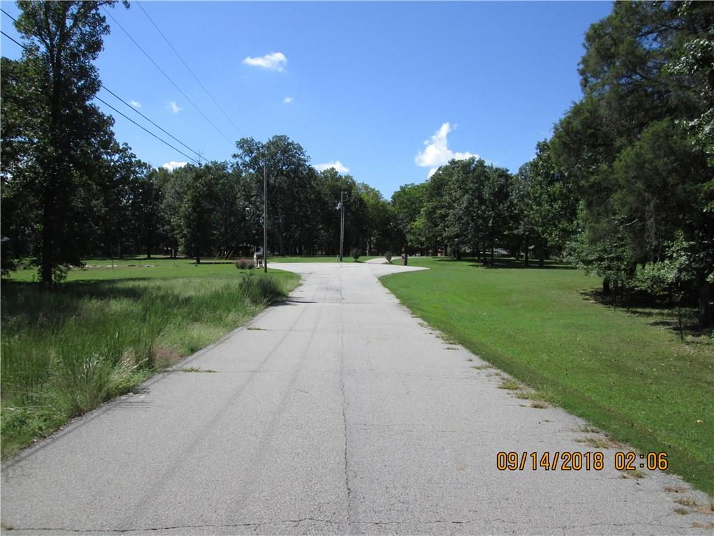 Property for Sale at 4211 Pinehood Circle, 2 5 Acres in Alma, AR for