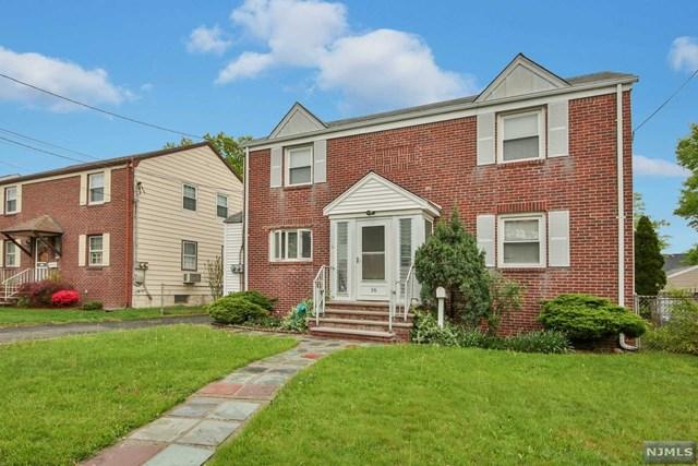16-18 1st Street, North Arlington, NJ 07031