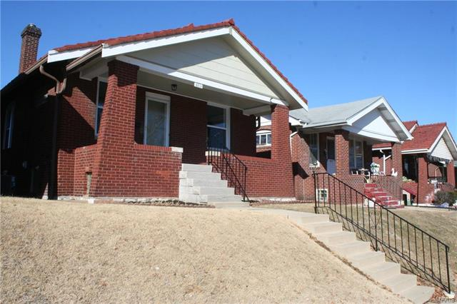 5215 S Kingshighway, St Louis, MO 63109
