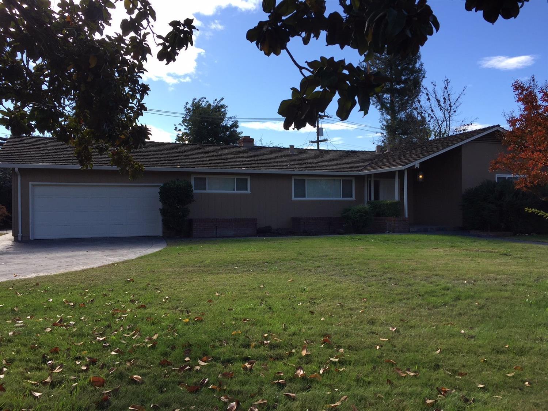 2210 W Benjamin Holt Drive, Stockton, CA 95207