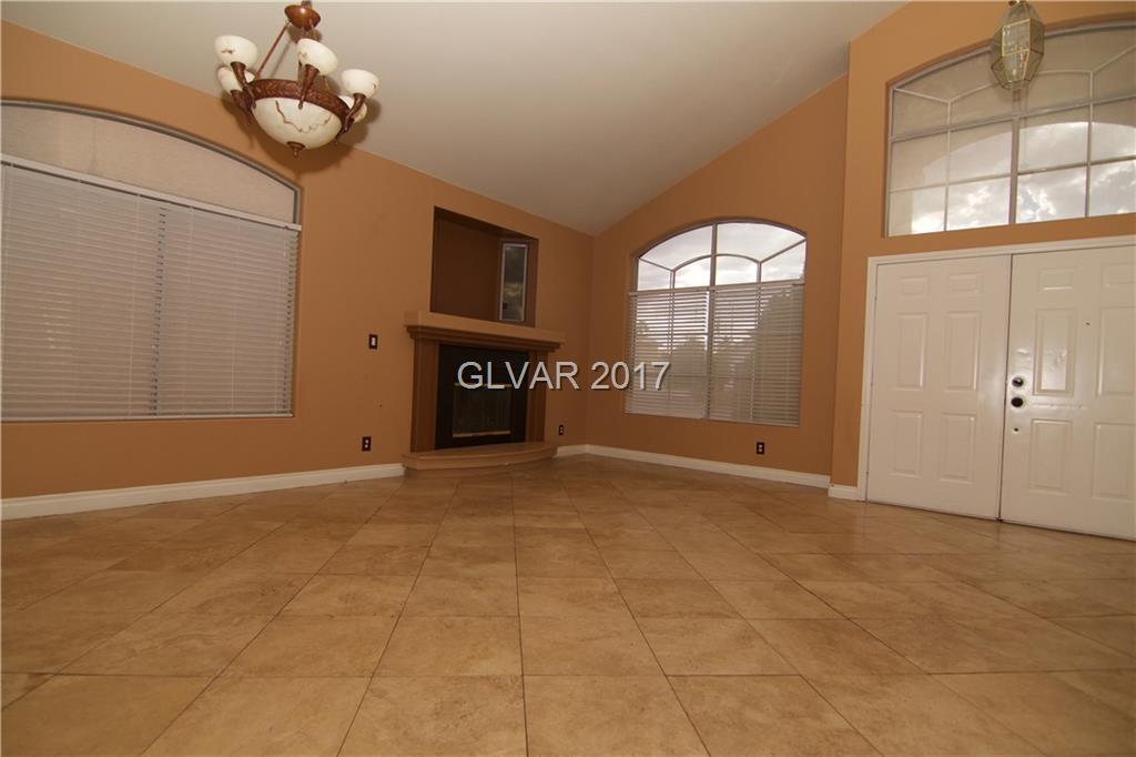 3904 CONOUGH Lane, Las Vegas, NV 89129