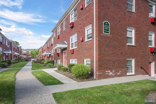 476 Joralemon Street A5, Belleville, NJ 07109