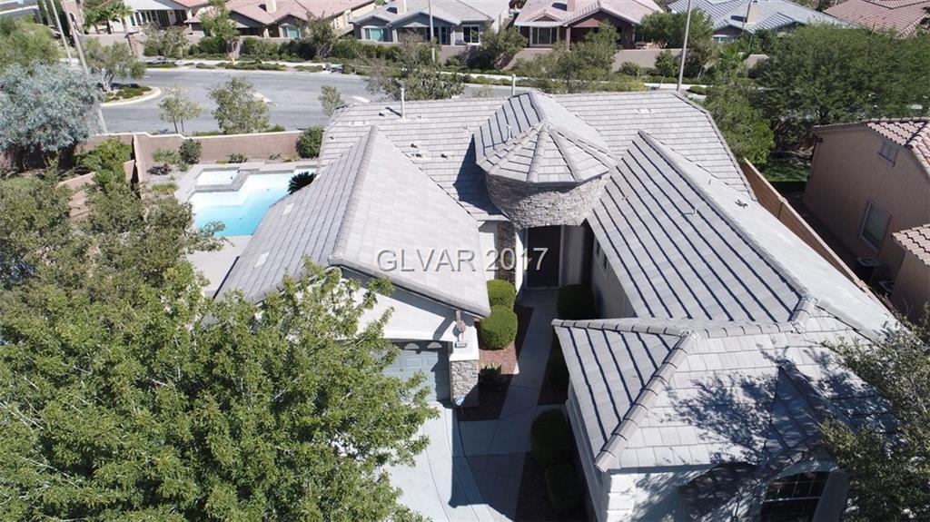 11770 STONEWALL SPRINGS Avenue, Las Vegas, NV 89138