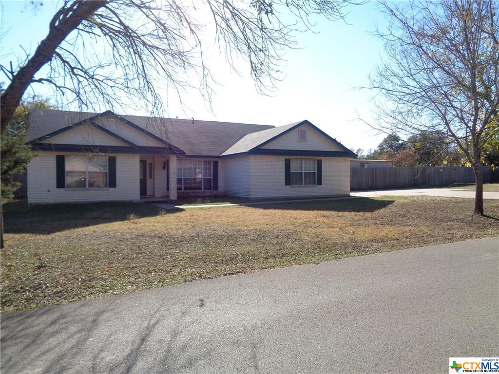 46 Branding Iron Drive, Belton, TX 76513