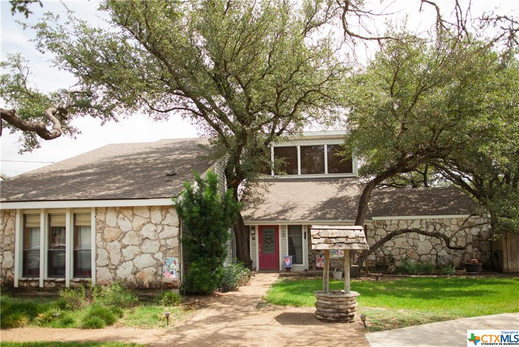 10 Wrangler Drive, Belton, TX 76513