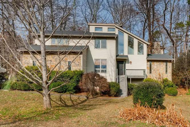 145 Inland Drive NE, Atlanta, GA 30342