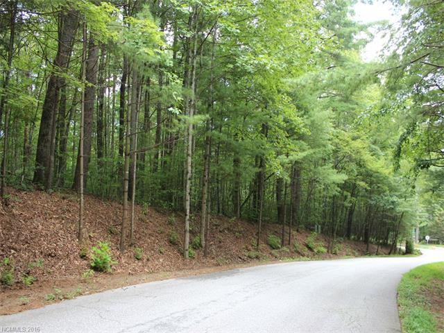 Estate sized lot available, located prestigious Trenholm Woods. Lot is wooded affording privacy and topography is very gentle.  Minutes to downtown Hendersonville or a stone's throw to the Village of Flat Rock to enjoy eateries, shopping, Carl Sandburg Site and the Play House.
