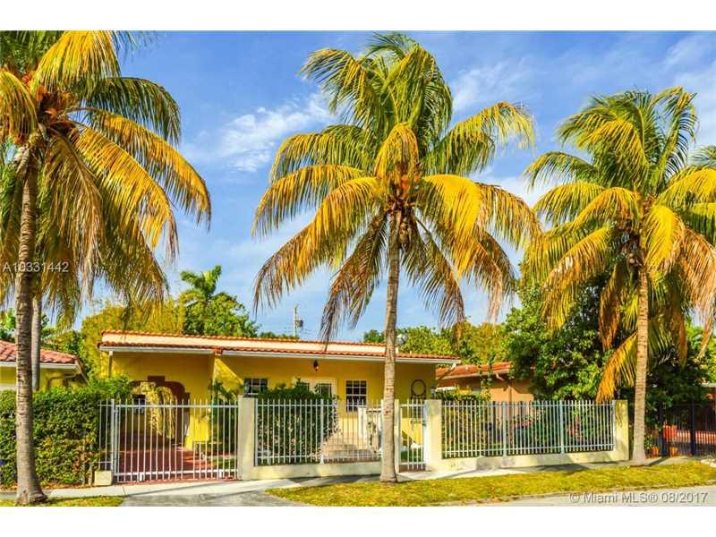 2289 SW 23rd Ter, Miami, FL 33145